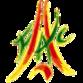 Fédération des Amicales du Cantal