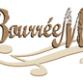 La Bourrée Montagnarde