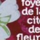 FJT Cité des Fleurs